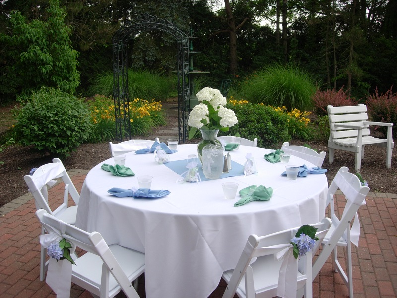 25 white linen rental white chairs
