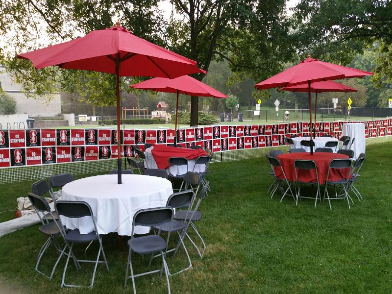 Super Party Rentals And Equipment Rentals In Chicago Il Download Free Architecture Designs Terstmadebymaigaardcom