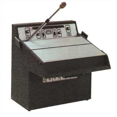 Where to find PA, SC LECTERN W MIKE  110v or Battery in Chicago