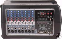 Where to find PA, PRO AMP MIXER in Chicago
