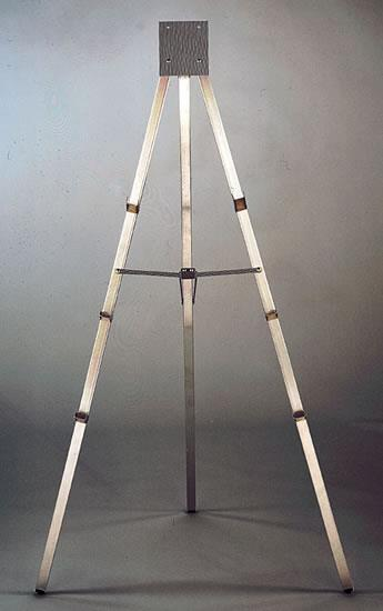 Where to find EASEL, TRIPOD STAND in Chicago