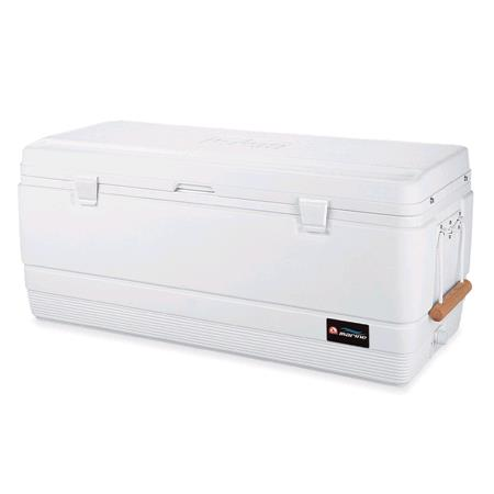 Where to find COOLER, ICE CHEST 100qt in Chicago