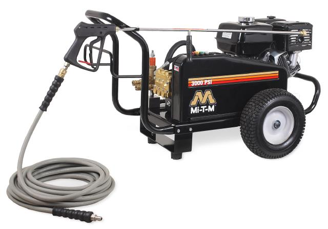 Where to find PRESSURE WASH,COLD G-3500psi in Chicago
