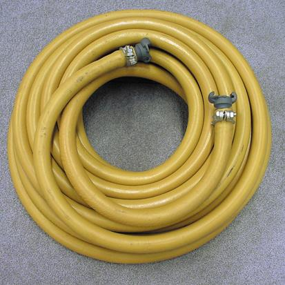 Where to find AIR HOSE  3 4 x 50 in Chicago