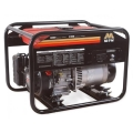 Rental store for GENERATOR, 3000 watt. 01-18 Amp in Chicago IL