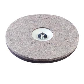 Where to find FLR SAND DISC, 16 in Chicago