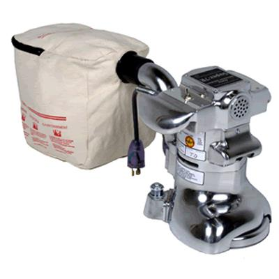 Where to find SANDER  FLOOR SL-7 EDGER in Chicago