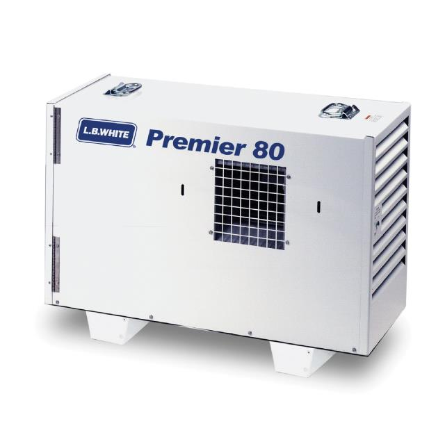HEATER 80 PROPANE TENT Rentals Chicago IL, Where To Rent