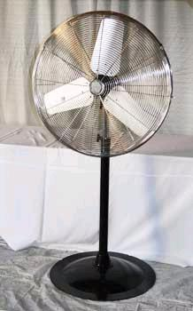 Where to find FAN, 30  Pedestal in Chicago
