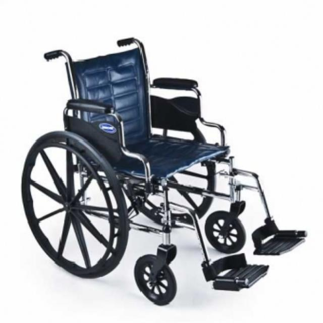 Where to find WHEELCHAIR,  STANDARD in Chicago