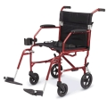 Where to rent WHEELCHAIR, TRANSPORT in Chicago IL