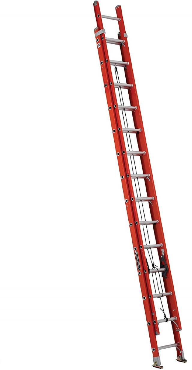 Where to find LADDER, 36  EXTENSION in Chicago