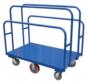 Where to find DRYWALL CART 4 wheel in Chicago