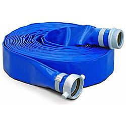 Where to find HOSE, 3  DISCHARGE PER 50 in Chicago