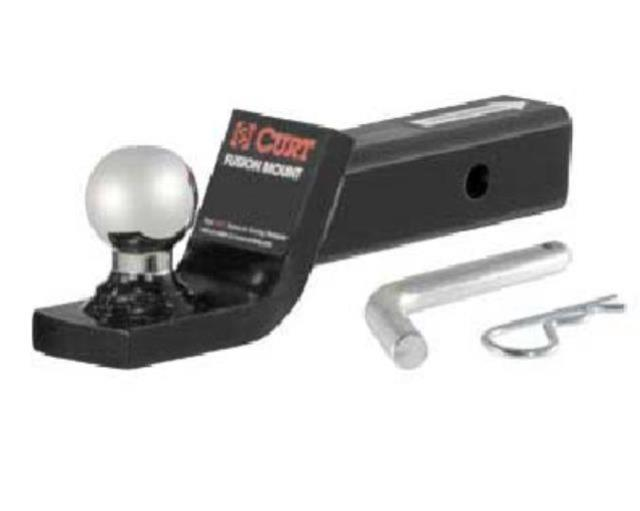Where to find TRAILER HITCH INSERT W  2  BALL in Chicago