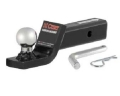 Rental store for TRAILER HITCH INSERT W  2  BALL in Chicago IL