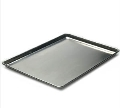 Where to rent SHEET PAN - 18  x 26 in Chicago IL