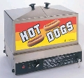 Rental store for HOT DOG WARMER - STEAMIN DEMON in Chicago IL
