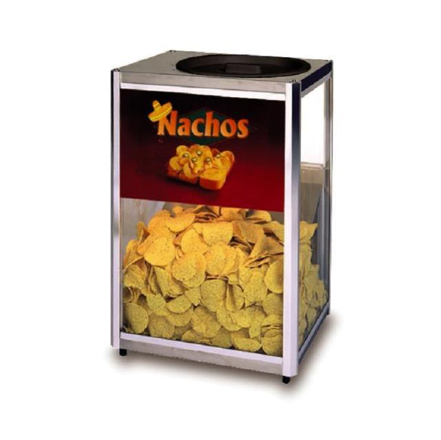 Where to rent NACHO CHIP WARMER in Glenview IL, Skokie,  Wheeling Illinois and Chicagoland