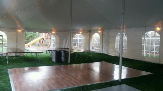 ___LIGHT STRING 80 FOOT STRT CORD 8 GLOBE Rentals Chicago IL, Where to Rent ___LIGHT STRING 80 ...
