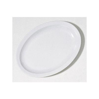 Where to find CHINA 13  Oval Platter Ea in Chicago
