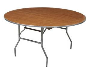 Where to find TABLE, 60  ROUND in Chicago