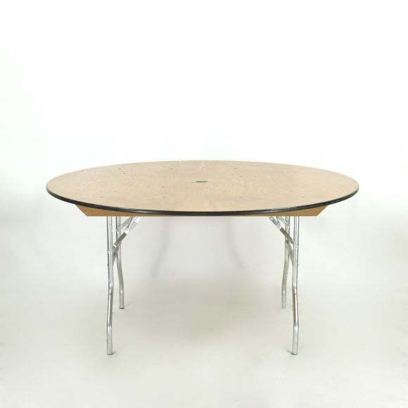 Where to find TABLE, 60  ROUND w hole in Chicago