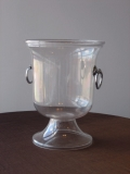 Rental store for CHAMPAGNE BUCKET LUCITE in Chicago IL