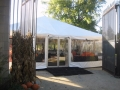 Rental store for DOOR, DOUBLE - Glass, 6 x7    TENT in Chicago IL