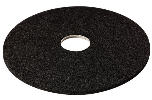 Where to find STRIP PAD, 16    Black   EA. in Chicago