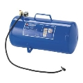 Where to rent AIR TANK, PORTABLE w guage.hose in Chicago IL