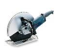 Rental store for SAW, 12  ELECTRIC HAND SAW in Chicago IL