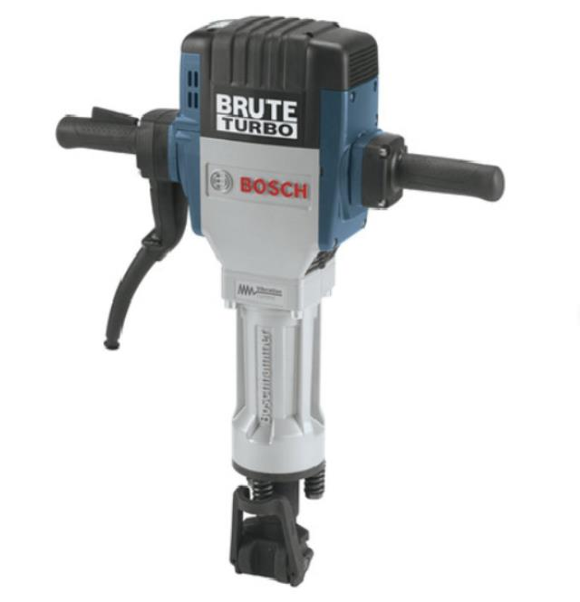 Where to find BREAKER,  ELEC. BOSCH TURBO BRUTE in Chicago