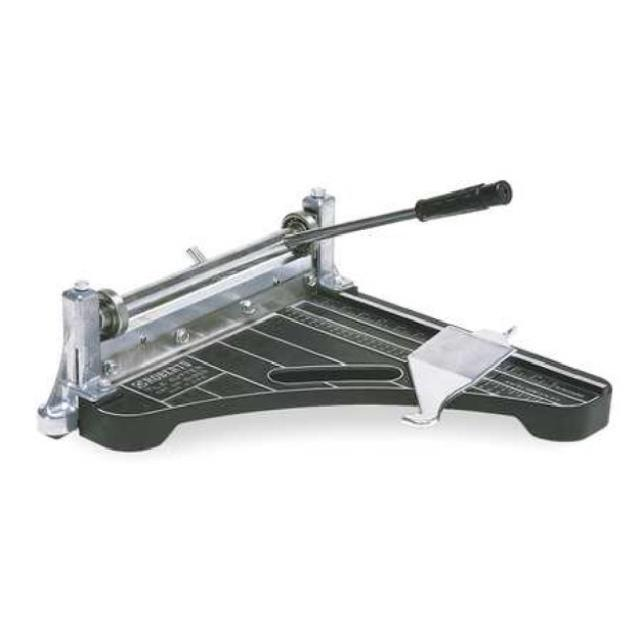 Where to find TILE CUTTER, VINYL in Chicago