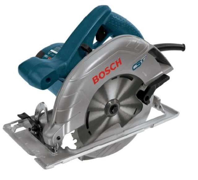 Where to find SAW, CIRCULAR 7  w blade in Chicago