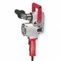 Where to rent DRILL, 1 2 -1  Hi-Torque in Chicago IL