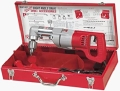 Where to rent DRILL, 1 2  RT ANGLE REV 500rpm in Skokie IL