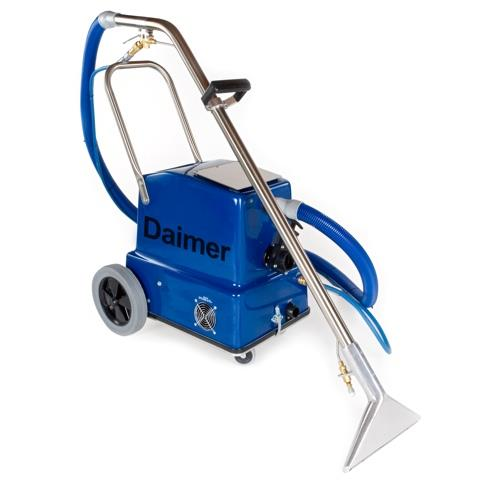 Where to find SHAMPOOER, CARPET EXTRACTOR in Chicago