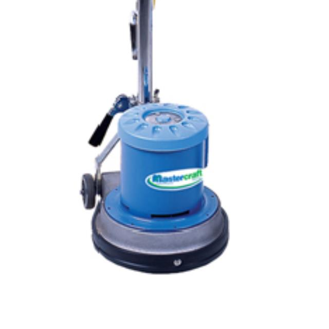 FLOOR POLISHER/SCRUBBER 13 INCH Rentals Chicago IL, Where