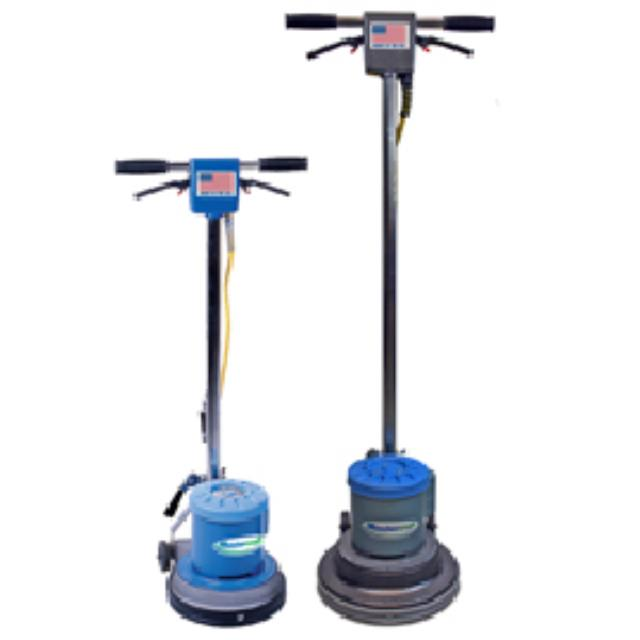 Where to find FLOOR POLISHER SCRUBBER, 13 in Chicago