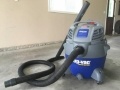 Where to rent VACUUM,  16 GALLON DRY in Chicago IL