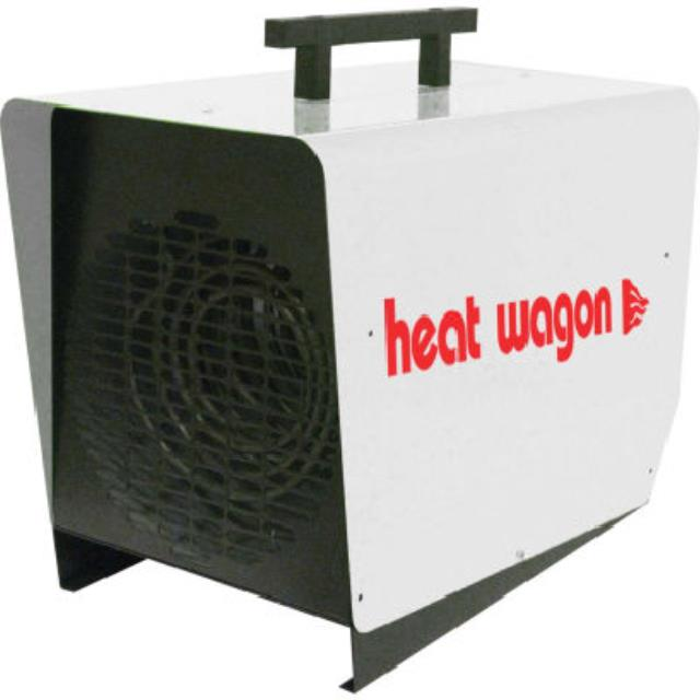Where to find HEATER, elec 1500w industrial in Chicago
