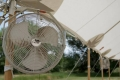 Where to rent FAN, 18  tent mount in Chicago IL