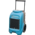 Used Equipment Sales DE-HUMIDIFIER, large INDUSTRIAL in Chicago IL