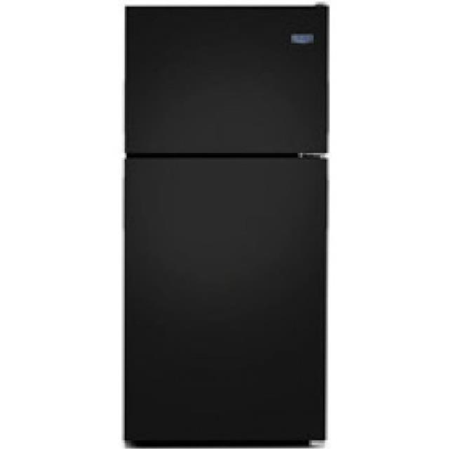 Where to find REFRIGERATOR, 17 cu. ft. in Chicago