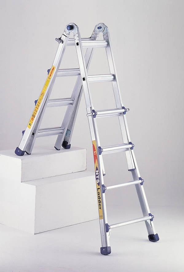 Where to find LADDER, MULTI PURPOSE in Chicago