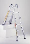 Rental store for LADDER, MULTI PURPOSE in Chicago IL