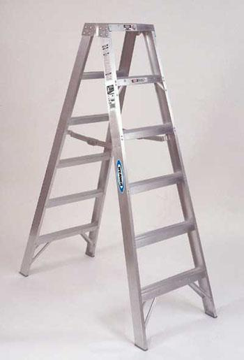 Where to find LADDER,  6  STEP in Chicago