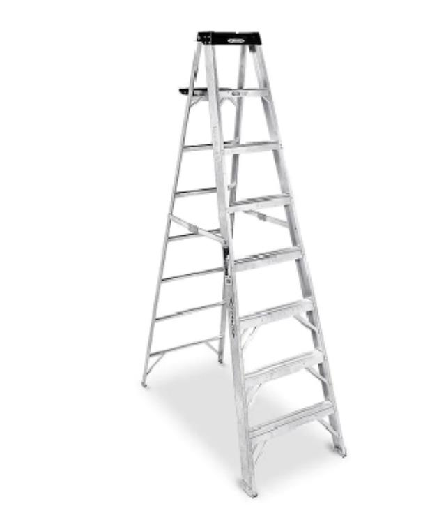Where to find LADDER,  8  STEP in Chicago
