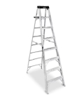 Where to rent LADDER,  8  ALUM STEP in Chicago IL